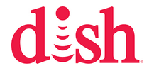 DISH Network Review