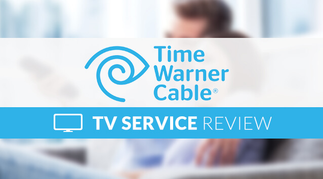 2018 time warner cable review what to watch out for solutioingenieria Choice Image