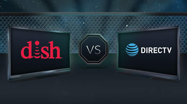 DISH Hopper vs  DIRECTV Genie 2019 — Which DVR is Better?