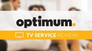 Optimum TV Review