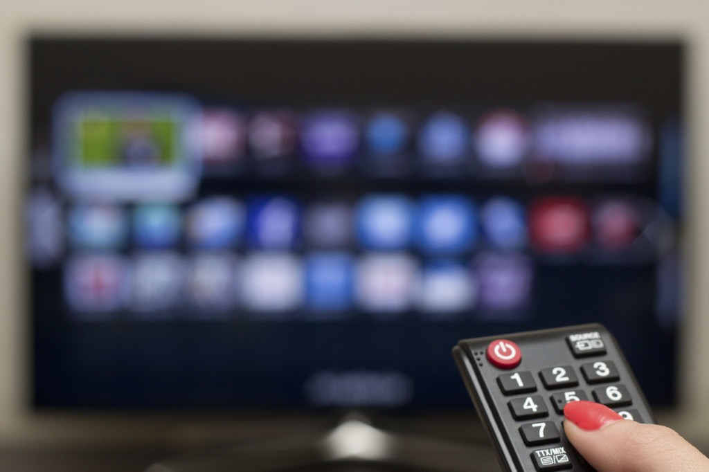 The 4 Best Affordable Cable Alternatives — Save Money and