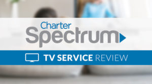 Charter Spectrum TV Review