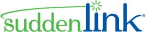 Sudden Link Logo