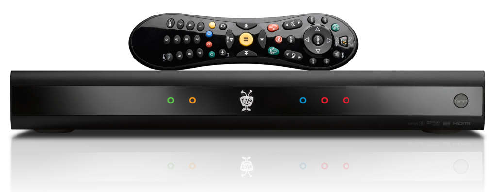Do I Need A DVR? — Probably, But Read More to Find Out Why