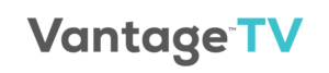 Frontier Vantage logo