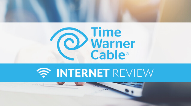 2018 time warner cable internet review what to watch out for solutioingenieria Choice Image