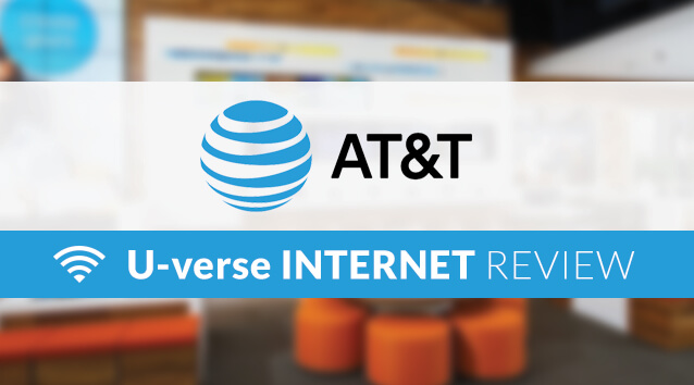 AT&T Internet Service Review 2018 — An Expert's Review of ...