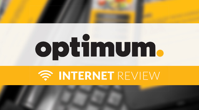 Dish Tv And Internet >> 2019 Optimum Internet Review — Read If You're in NY, NJ, or CT