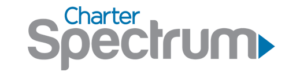 Charter Spectrum Fastest Internet