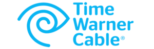 Time Warner Fastest Cable Internet