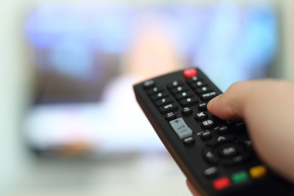 How to Avoid TV Cancellation Fees — 5 Tips to Avoid Paying Up