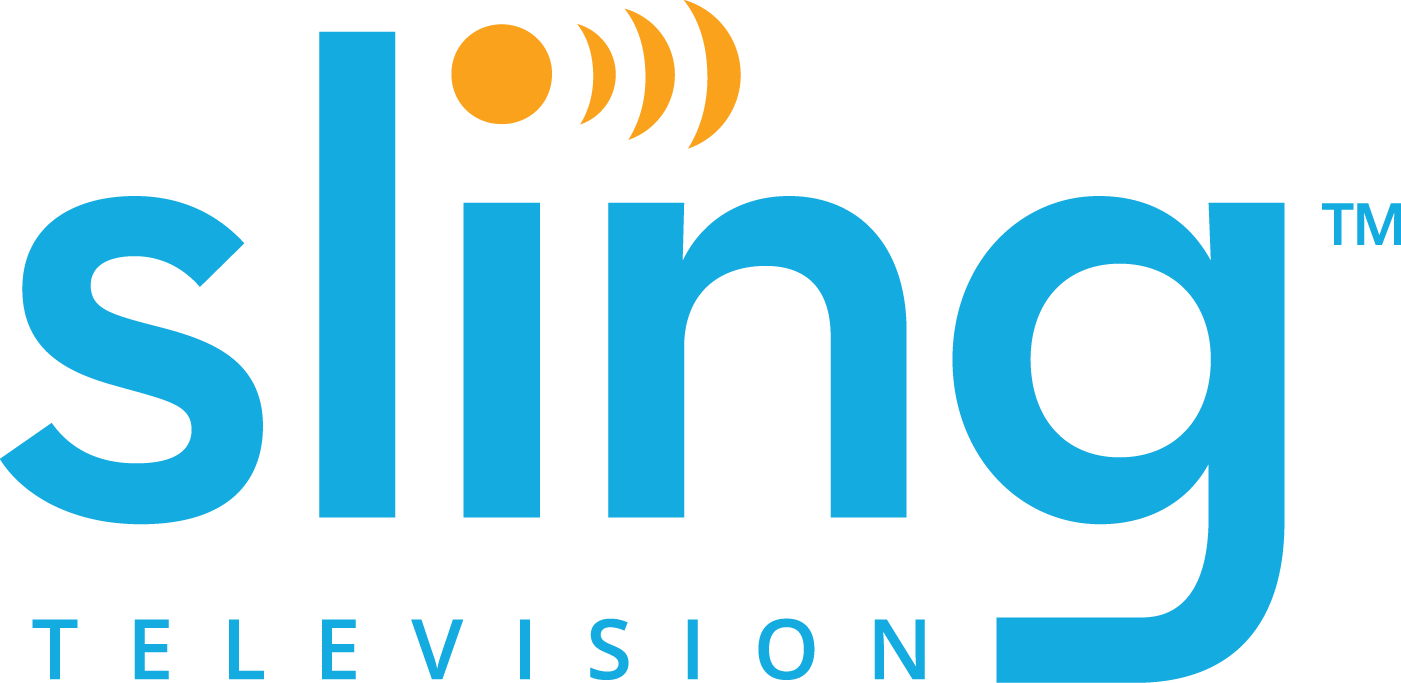Sling Tv Review 2019 Is It Worth The Price To Cut The Cord