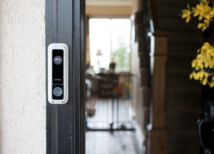 Ring Video Doorbell Review 2019 — How Ring Handled Our Hands-On Testing