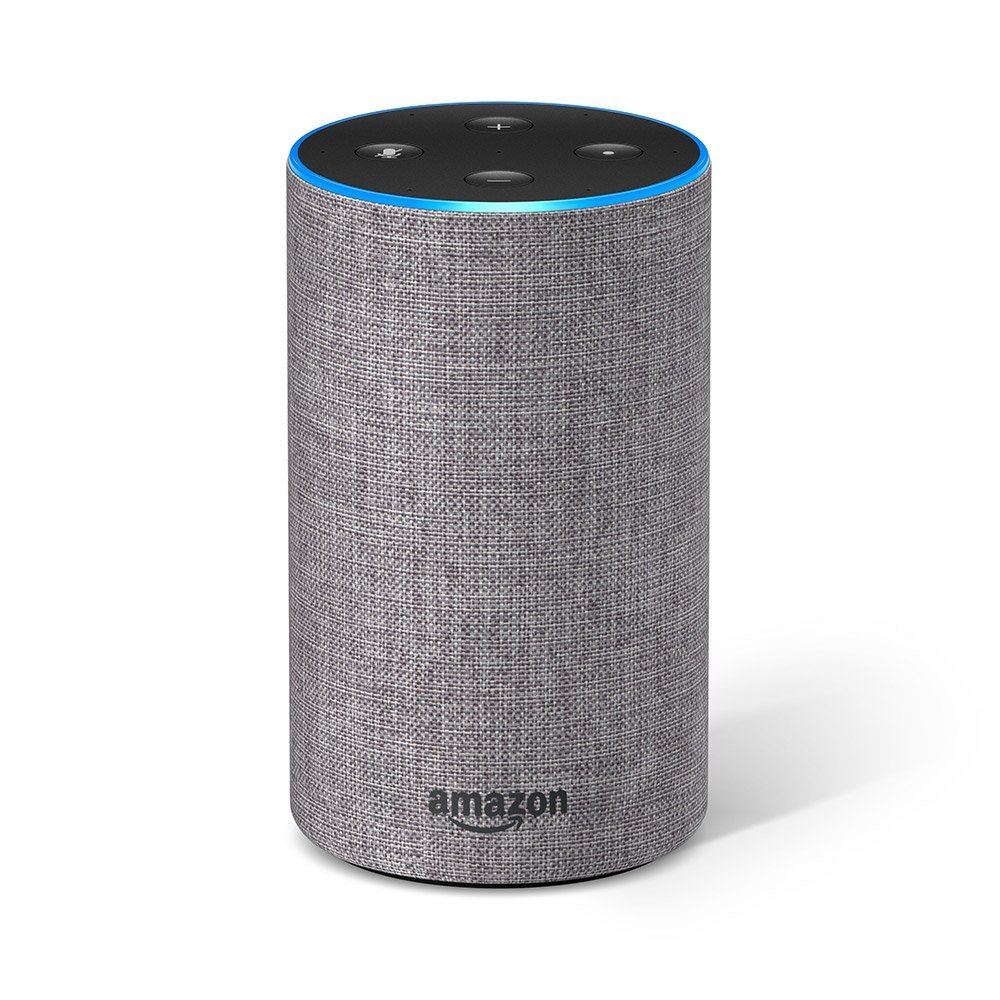 Amazon Echo 2019: Which of Your Devices Will Work?