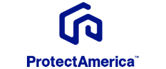 Protect America Logo Stacked