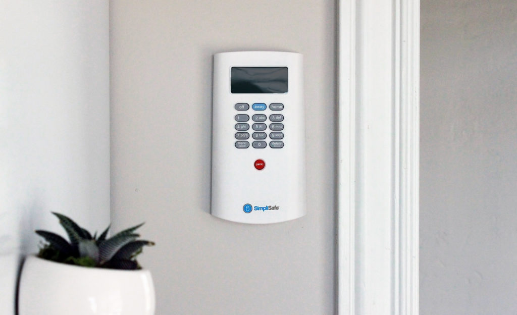 2018 Best Home Security Systems Reviews Read This Before