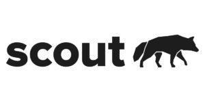 Scout Alarm logo