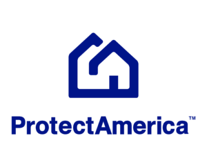 protect america logo - new