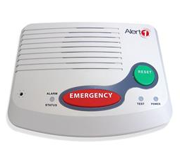 Alert-1 In-Home Medical Alert