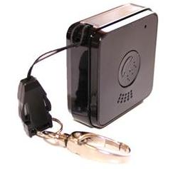 Alert-1 Mobile Medical Alert System
