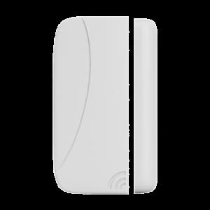 Frontpoint sensor