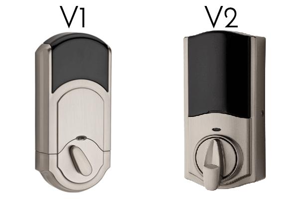 Kevo-v1-vs-2