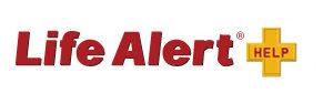 life alert logo