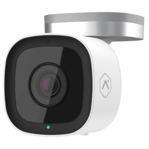 Link Interactive security camera