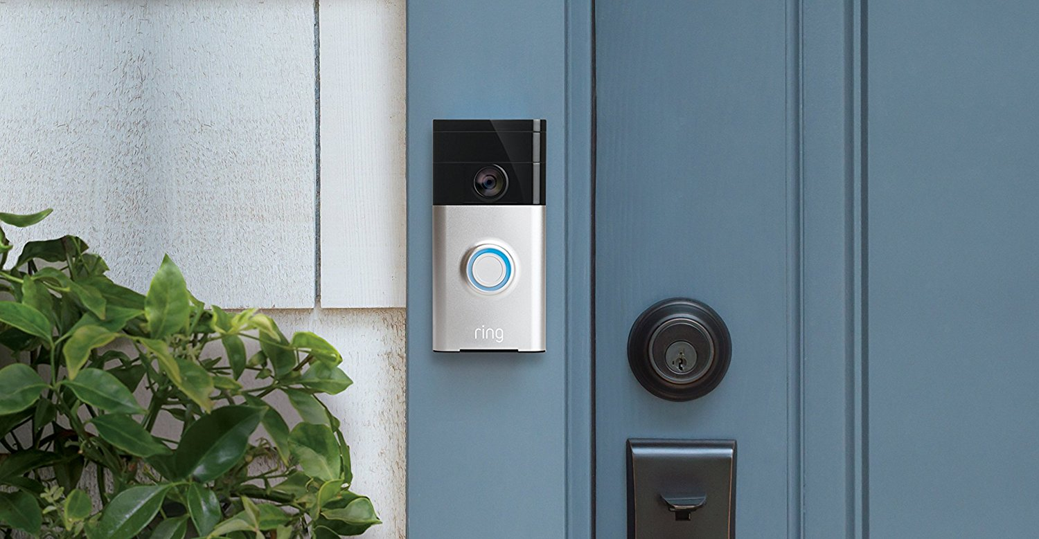 Best Video Doorbell Reviews 2019 Securing Your Front Porch