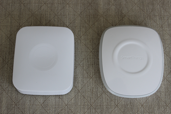 SmartThings-Hub-1-vs-2