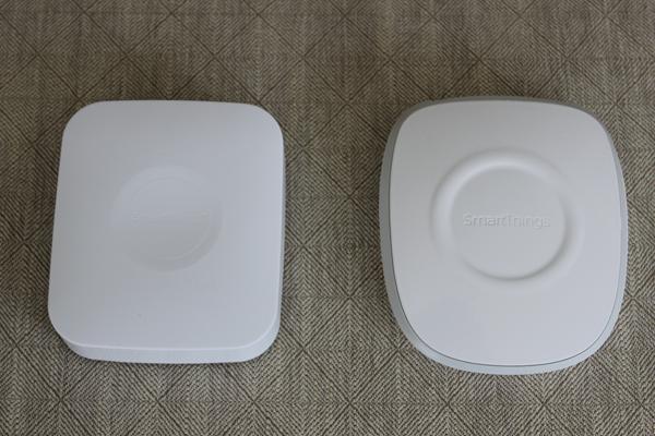 SmartThings-Hub-1-vs-2