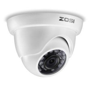 Best Weatherproof Cameras & Surveillance Systems 2019