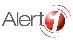 Alert 1 Logo