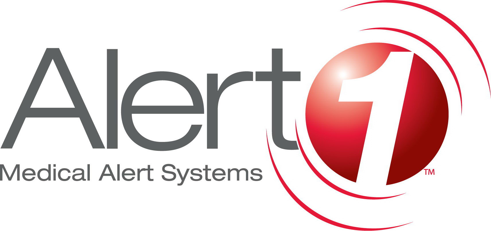 alert 1 review 2019  u2014 can you trust this medical alert system