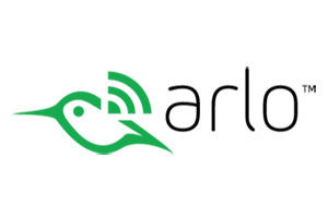 arlo reviews