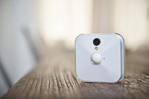 Blink Home Security Cameras Review 2019 - How Good Are They?