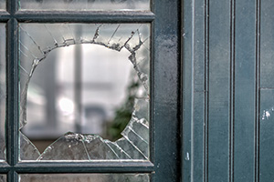 7 Tips To Secure Your Basement Windows