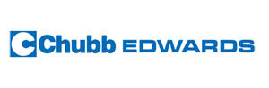 chubb edwards logo