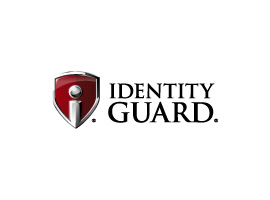 identity guard review