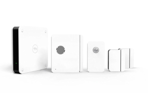 Best IFTTT Devices For Smart Homes & Security Systems 2019