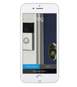 Ring Pro 1080p Review: Is an HD Video Doorbell Worth the Price?