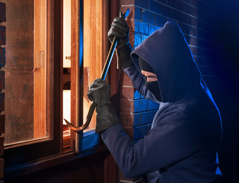 Centurylink Phone Service >> Types of Theft: Burglary vs. Robbery. Do You Know Which is Which?