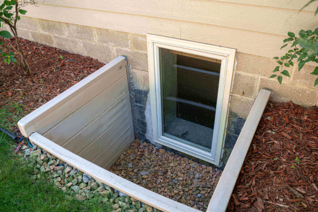 7 Tips To Secure Your Basement Windows, Security Locks For Basement Windows