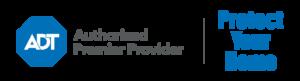 ADT Defenders logo
