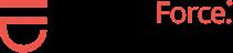 Identity Force logo
