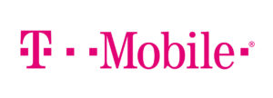 T-Mobile Review 2020: A Phone Plan You Can Understand