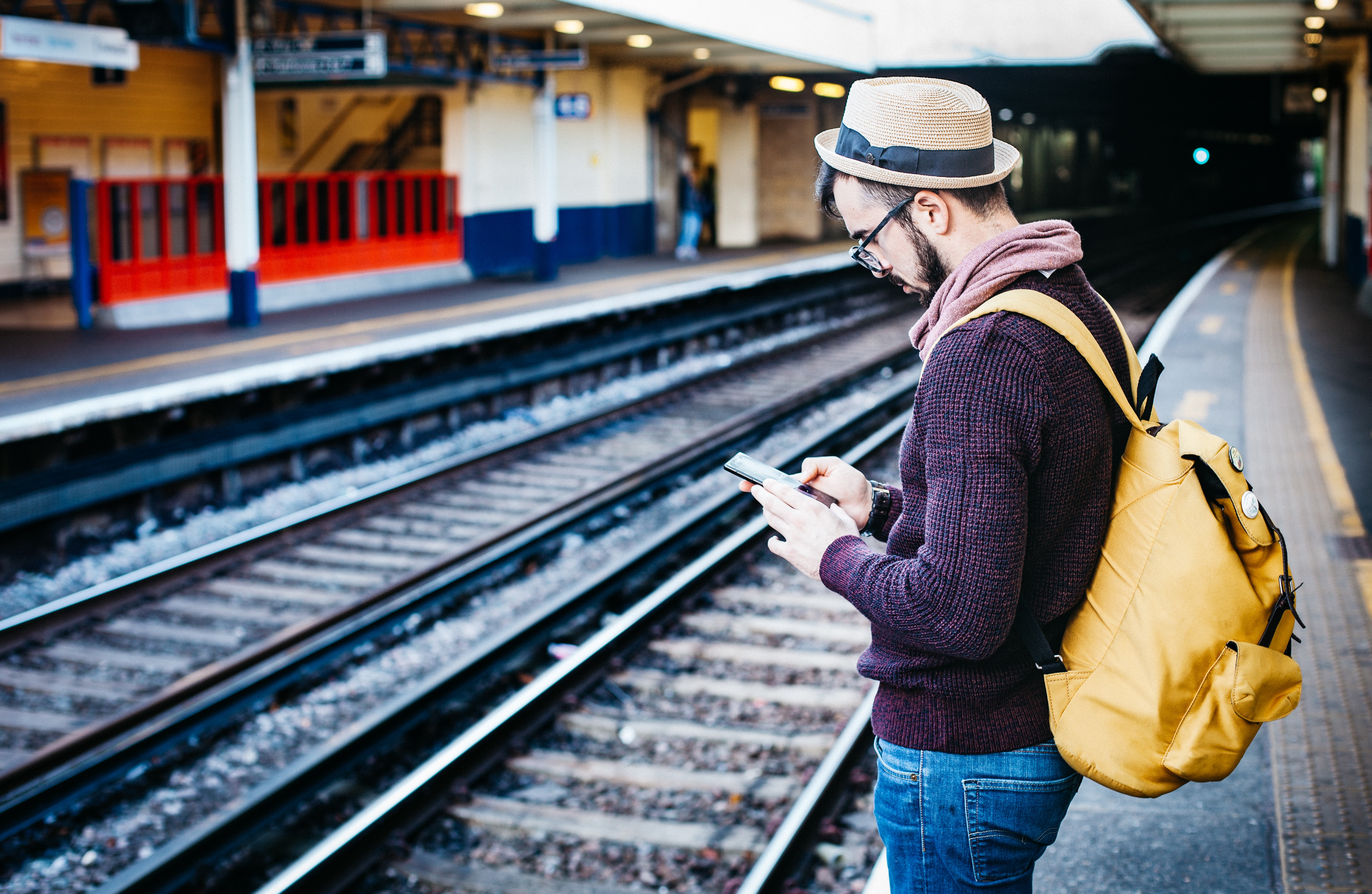 FAQ | Can I Use A Sprint Phone on Verizon's Network?