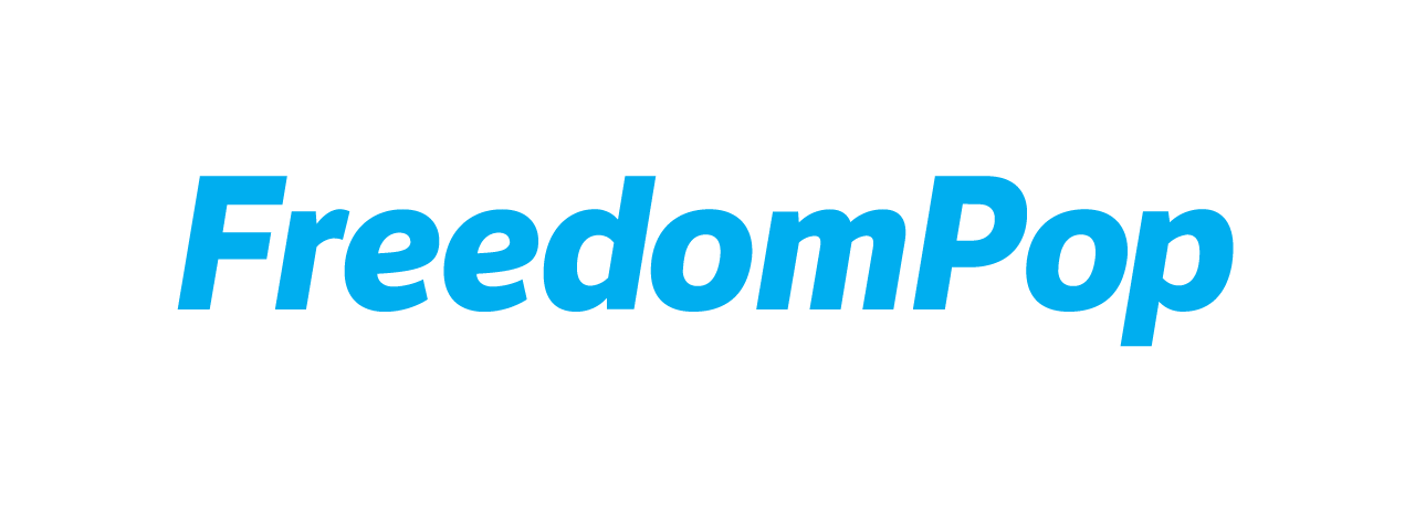 2019 FreedomPop Review — Is Free Too Good to Be True?
