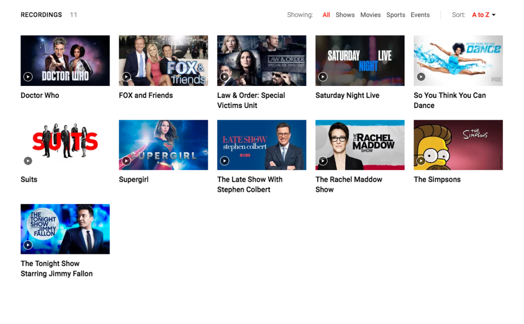 YouTube TV Review: Can YouTube TV replace cable?