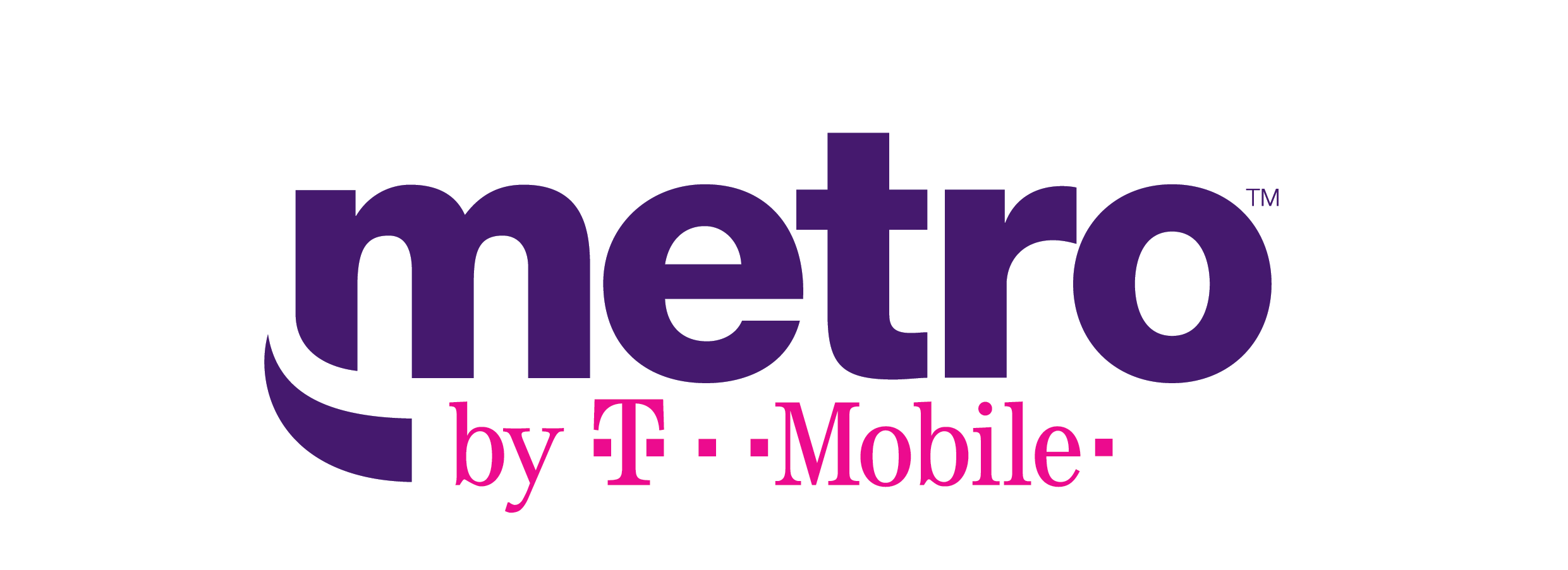 Metro by T-Mobile Review 2019: Did the Metro PCS Merger Help?